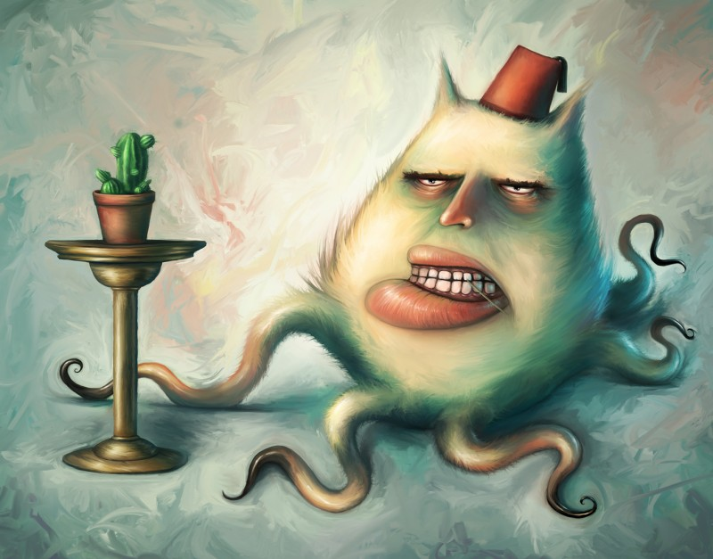 fb_tentaculominou